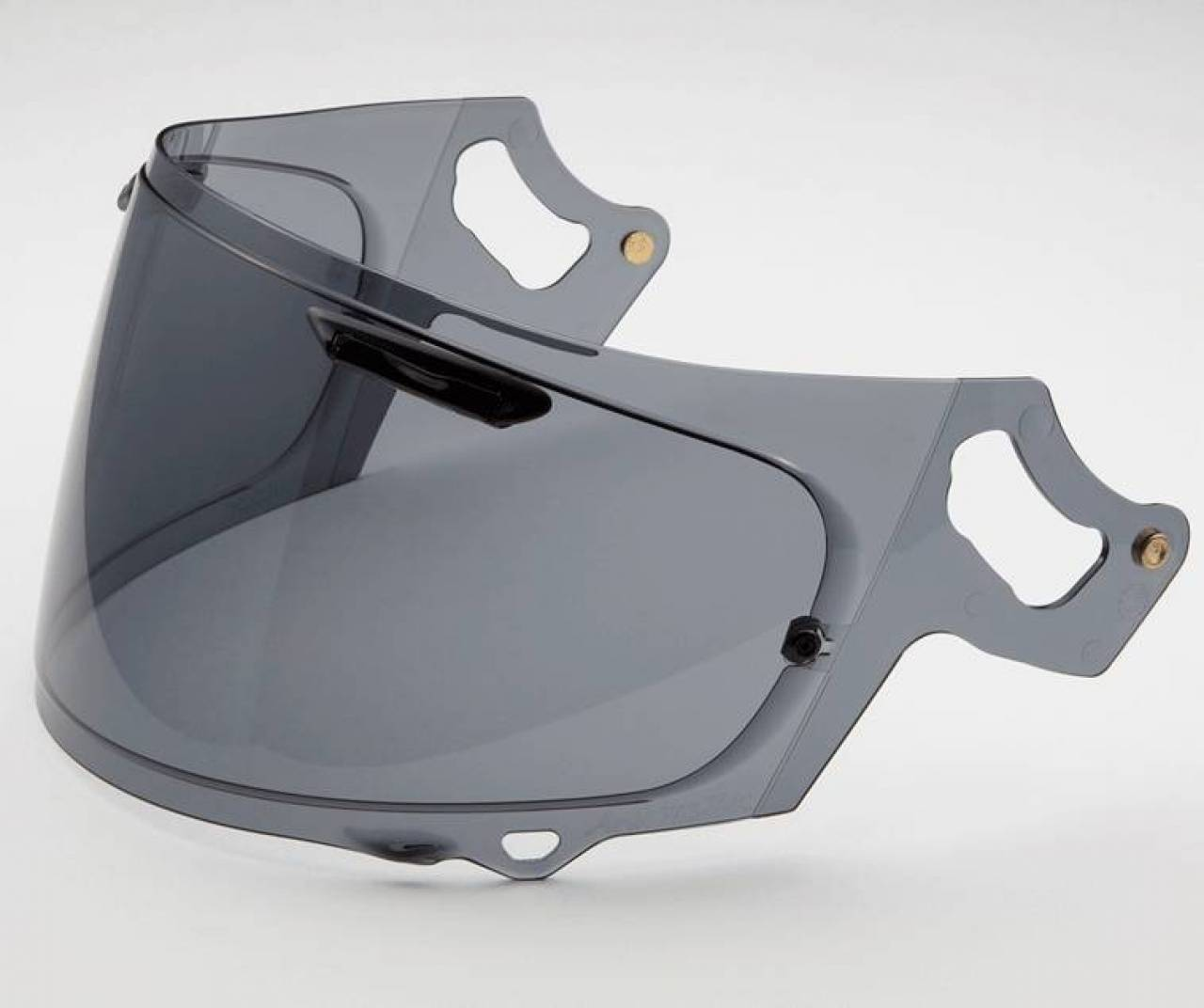 shield Genuine Arai Rebel Clear Max Vision helmet visor