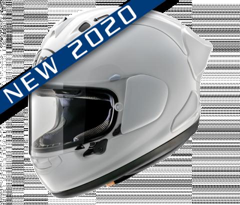 Arai Helmet Shield//Visor Side Pod-Covers Corsair-V RX-7GP Chaser-V Vector-2 RX-Q