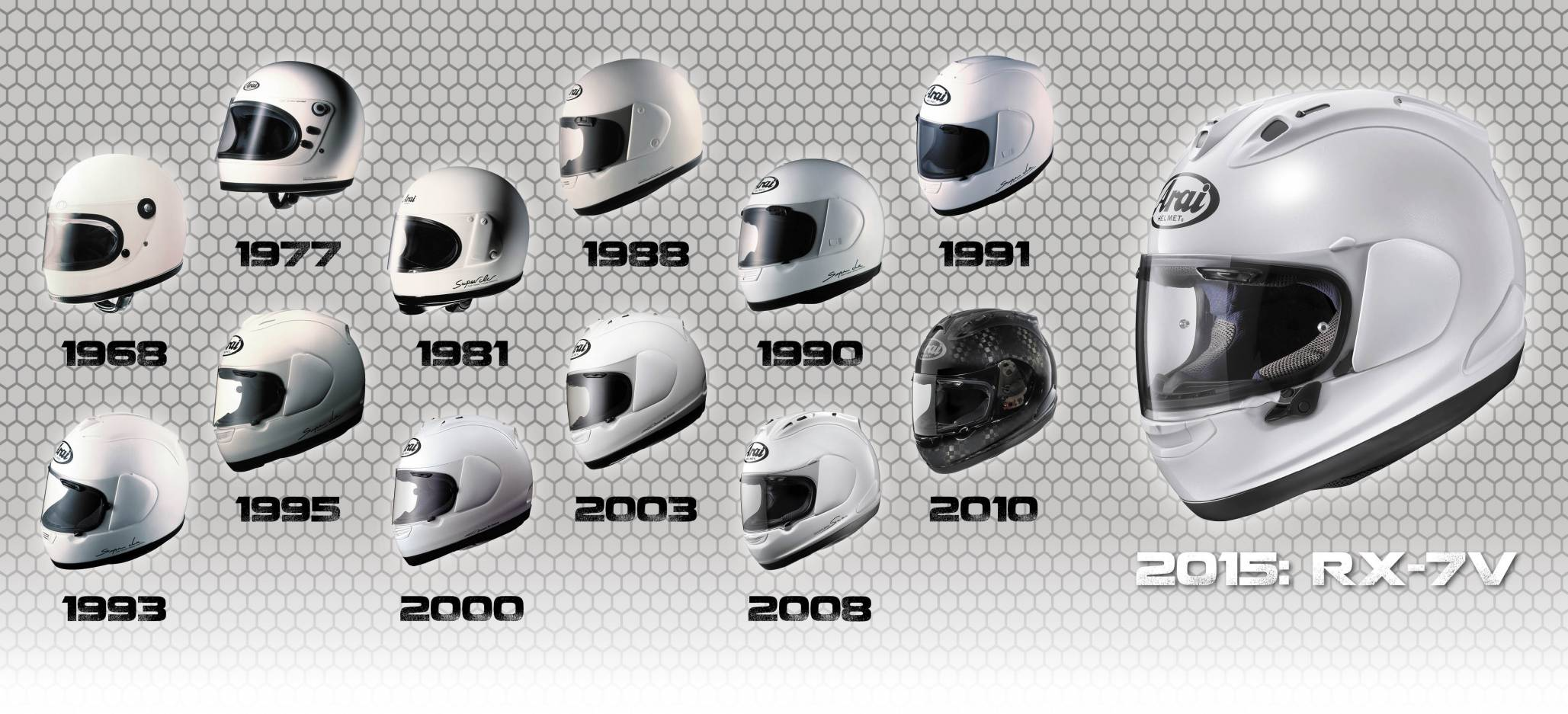 RAIDER 3 BLACK EU Helm 2020 black eu