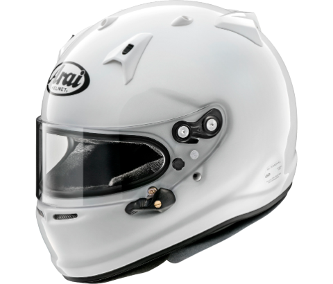 Home Arai Helmet Phantom project helmet designs, mohammad z. home arai helmet